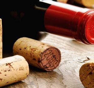 Vins, Alcools & Softs